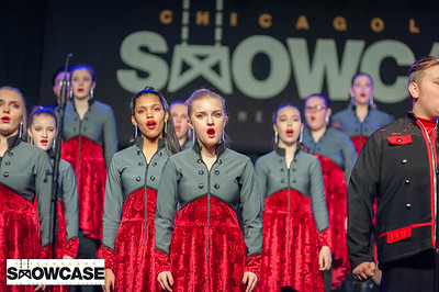 Showcase 2019_Watseka-Sensations_DSC_4629