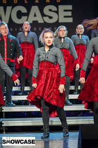 Showcase 2019_Watseka-Sensations_DSC_4670