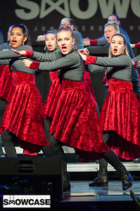 Showcase 2019_Watseka-Sensations_DSC_4648