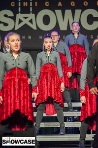 Showcase 2019_Watseka-Sensations_DSC_4633
