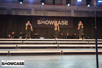 Showcase 2019_Watseka-Sensations_DSC_4744