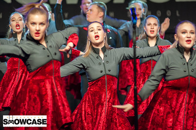 Showcase 2019_Watseka-Sensations_DSC_4637