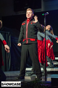 Showcase 2019_Watseka-Sensations_DSC_4687