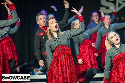 Showcase 2019_Watseka-Sensations_DSC_4673
