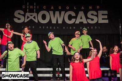 Chicagoland 2020_Caruso Shepard-Charisma_DSC_2108