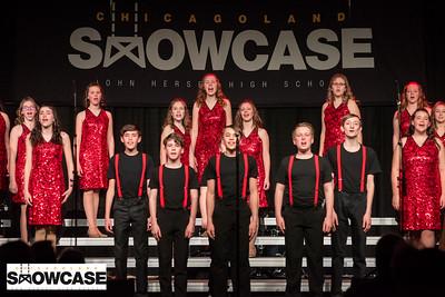 Chicagoland 2020_ Crescendos_DSC_2728