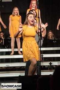 Chicagoland 2020_ Fourth Street Singers_DSC_3014