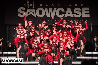 Chicagoland 2020_ Centerstage_DSC_3887