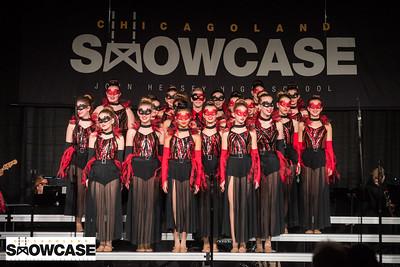 Chicagoland 2020_ Centerstage_DSC_3883