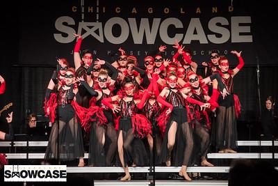 Chicagoland 2020_ Centerstage_DSC_3886
