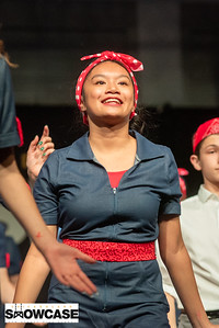 Chicagoland 2020_Expressions_DSC_2491