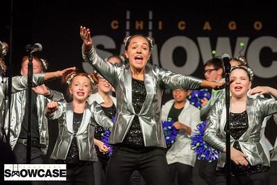 Chicagoland 2020_ Cadence_DSC_3507