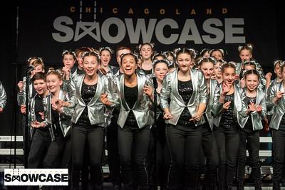 Chicagoland 2020_ Cadence_DSC_3498