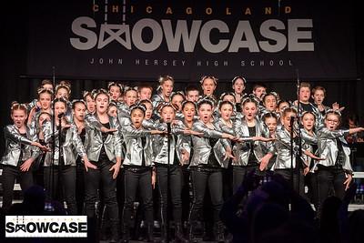 Chicagoland 2020_ Cadence_DSC_3423