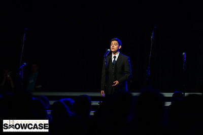 Chicagoland 2020_ Soloists_IMG_0014