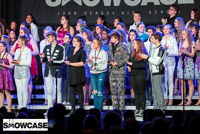 Chicagoland 2020_Awards-Prelims_IMG_0048