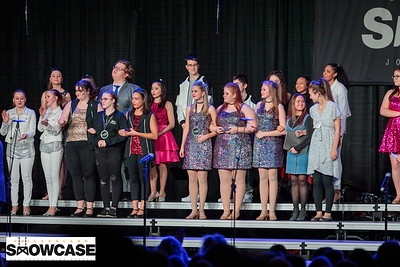 Chicagoland 2020_Awards-Prelims_IMG_0040