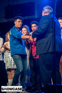 Chicagoland 2020_Awards-Prelims_DSC_9169