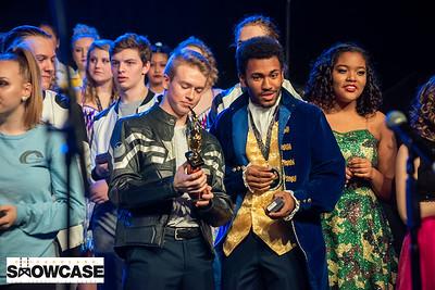 Chicagoland 2020_Awards-Prelims_DSC_9149