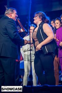 Chicagoland 2020_Awards-Prelims_DSC_9110