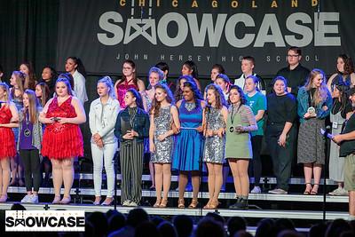 Chicagoland 2020_Awards-Prelims_IMG_0046