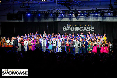 Chicagoland 2020_Awards-Prelims_IMG_0055