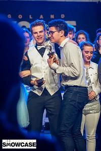 Chicagoland 2020_Awards-Prelims_DSC_9138