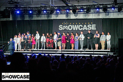 Chicagoland 2020_Awards-Prelims_IMG_0038