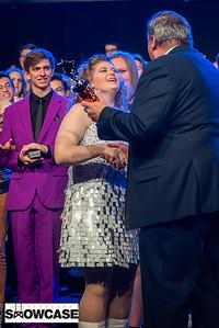 Chicagoland 2020_Awards-Prelims_DSC_9168