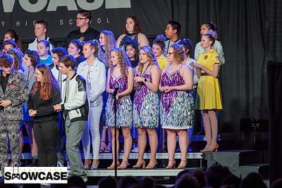 Chicagoland 2020_Awards-Prelims_IMG_0047