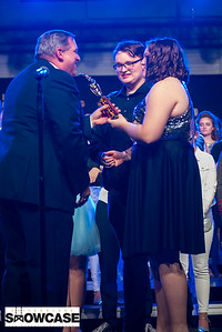Chicagoland 2020_Awards-Prelims_DSC_9106