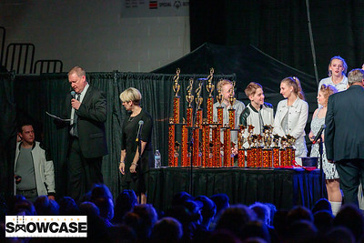 Chicagoland 2020_Awards-Prelims_IMG_0049