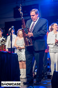 Chicagoland 2020_Awards-Prelims_DSC_9101
