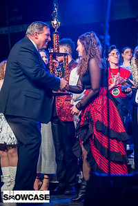 Chicagoland 2020_Awards-Prelims_DSC_9102