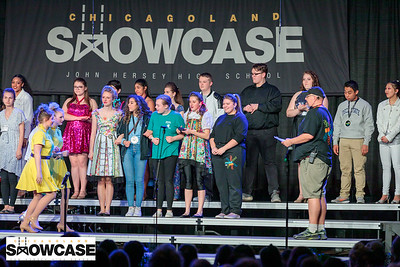 Chicagoland 2020_Awards-Prelims_IMG_0039