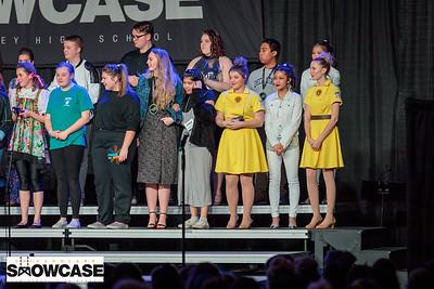 Chicagoland 2020_Awards-Prelims_IMG_0041