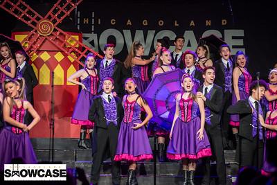 Chicagoland 2020_Ambassadors_DSC_8023