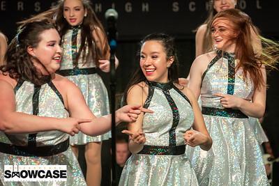 Chicagoland 2020_ Cadence_DSC_4508