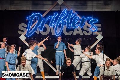 Chicagoland 2020_ Drifters_DSC_5663