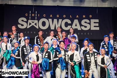 Chicagoland 2020_Choralation-F_DSC_9235
