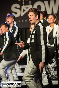 Chicagoland 2020_Choralation-F_DSC_9177