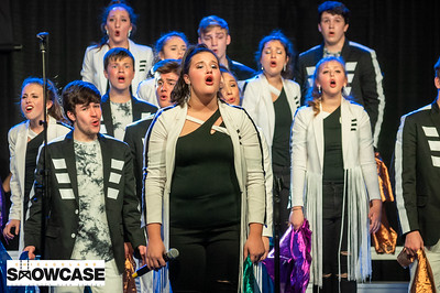 Chicagoland 2020_Choralation-F_DSC_9243