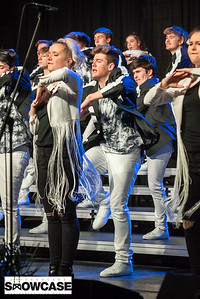 Chicagoland 2020_Choralation-F_DSC_9180