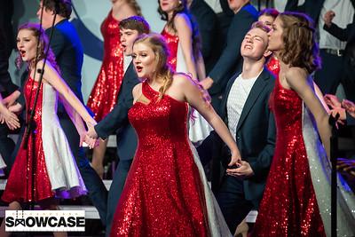 Chicagoland 2020_NHS Singers-F_DSC_9522
