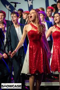 Chicagoland 2020_NHS Singers-F_DSC_9547