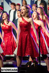 Chicagoland 2020_NHS Singers-F_DSC_9550