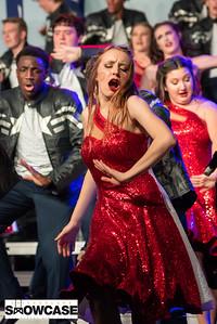 Chicagoland 2020_NHS Singers-F_DSC_9622