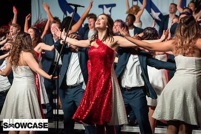 Chicagoland 2020_NHS Singers-F_DSC_9543