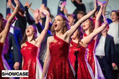 Chicagoland 2020_NHS Singers-F_DSC_9556
