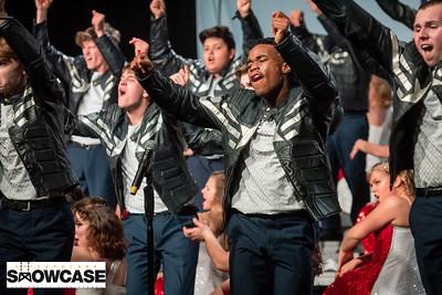 Chicagoland 2020_NHS Singers-F_DSC_9613